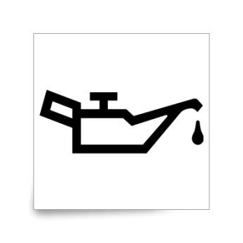 Car Oil Check